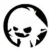 katuysha's avatar