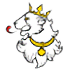 KatVanGent's avatar