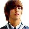 KatVonS's avatar