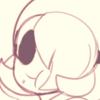 Katvs's avatar