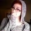 Katvvoman's avatar