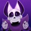 KatWitchStudio's avatar