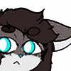 katwuvzyou's avatar