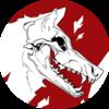 KatWylder's avatar