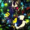 Katxiru's avatar