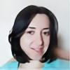 Katy-berry's avatar