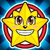 Katy-Clown's avatar