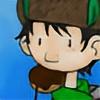 Katy133's avatar