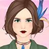 katy142's avatar