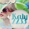 Katy2233's avatar