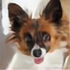 Katy500-photos's avatar