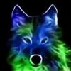Katya-CAT's avatar