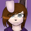 Katya2068's avatar
