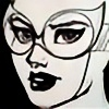 KatyaCat's avatar