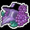 katyakatto's avatar