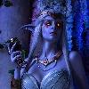 KatyaKeller's avatar