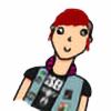 KatyaKust's avatar