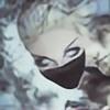 katyalupescu's avatar