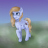 Katyand's avatar