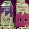 KatyaP's avatar