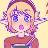 Katycat14's avatar
