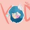 KatyCatDraws's avatar