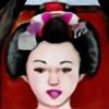 KatyCrayon's avatar