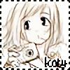 Katydeviantart's avatar