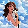 KatyDiart's avatar