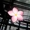 Katydid42's avatar
