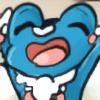 Katydidnothing's avatar