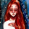 KatydoodlesAK's avatar