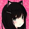 KatyeBear's avatar