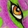 KatyHole's avatar