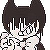 KATYICH's avatar