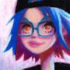 katyillustrates's avatar