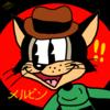 KatyInCartoonland's avatar