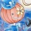 KatyInH's avatar