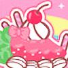 katykat883's avatar