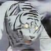 Katylark's avatar