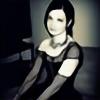 Katyma's avatar