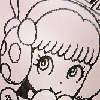 KatyMojibake's avatar