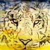 katynom's avatar