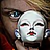 Katyok's avatar