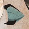 katyorr's avatar