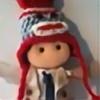 katysam's avatar