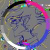 KatyScene's avatar