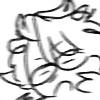 katythebunny's avatar