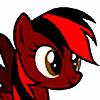 KatyTheDog's avatar
