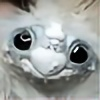 katyushka-dolls's avatar